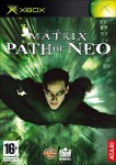 The matrix path of neo d'occasion sur Xbox