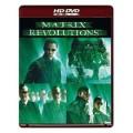 Matrix Revolutions  d'occasion (HD DVD)