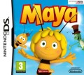 Maya d'occasion (DS)