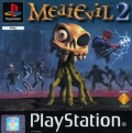 Medievil 2 d'occasion sur Playstation One