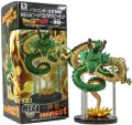 Figurine Shenron - Dragon Ball Mega WCF (World Collectible Figure) d'occasion (Figurine)