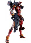 Figurine EVA-02 Metal Build Evangelion Shin Gekijouban d'occasion (Figurine)