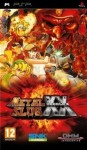 Metal Slug XX d'occasion (Playstation Portable)