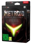 Metroid : Samus Returns - Edition Heritage d'occasion sur 3DS