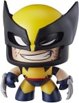 Figurine Wolverine - Marvel Mighty Muggs d'occasion (Figurine)