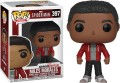 POP Spider-Man - Miles Morales - 397 d'occasion (Figurine)