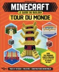 Minecraft - Le Guide du Builder - Tour du Monde   d'occasion (Jeux PC)