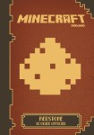 Guide Minecraft Redstone d'occasion (Jeux PC)