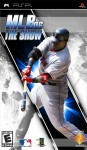 MLB 06: The Show (import USA) d'occasion (Playstation Portable)