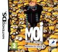 Moi Moche et Méchant : Minions en folie d'occasion (DS)