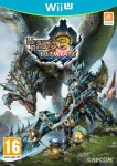 Monster Hunter 3 Ultimate d'occasion (Wii U)