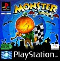Monster racer d'occasion (Playstation One)