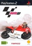 Moto GP d'occasion (Playstation 2)
