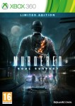 Murdered: Soul Suspect - Limited Edition d'occasion (Xbox 360)