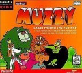 Muzzy (import USA) d'occasion (Philips CDI)
