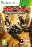 MX Vs ATV Supercross d'occasion (Xbox 360)