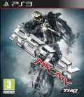 Mx Vs. Atv : Reflex d'occasion sur Playstation 3