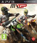 MXGP d'occasion (Playstation 3)