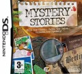 Mystery stories hidden objectif d'occasion (DS)