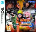 Naruto Shippuden: Ninja Council 3  d'occasion (DS)