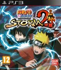 Naruto Shippuden : Ultimate ninja storm 2 d'occasion sur Playstation 3