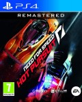 Need For Speed : Hot Pursuit Remastered d'occasion (Playstation 4 )