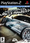 Need for Speed : Most wanted d'occasion (Playstation 2)