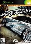Need for Speed : Most Wanted d'occasion (Xbox)