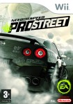 Need for Speed : Prostreet d'occasion (Wii)