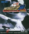 Neo Geo Cup '98 Plus d'occasion (Neo Geo Pocket)