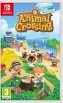 Animal Crossing: New Horizons  d'occasion (Switch)