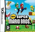 New Super Mario Bros.  d'occasion (DS)