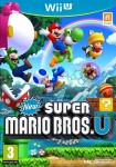 New Super Mario Bros. U d'occasion sur Wii U