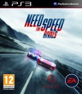 Need for Speed: Rivals d'occasion sur Playstation 3