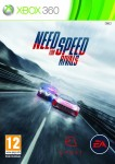 Need for Speed: Rivals d'occasion (Xbox 360)
