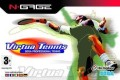 Virtua Tennis (N-Gage) d'occasion (Divers rétro)