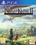 Ni no Kuni II d'occasion (Playstation 4 )