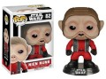 Pop Star Wars - Nien Nunb - 82 d'occasion (Figurine)