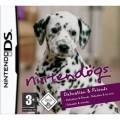 Nintendogs: Dalmatien d'occasion (DS)