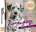 Nintendogs: Dalmatien (import USA) d'occasion (DS)