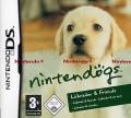Nintendogs: Labrador d'occasion (DS)