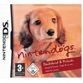 Nintendogs: Teckel d'occasion (DS)