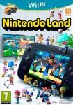 Nintendo Land d'occasion (Wii U)