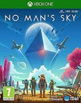 No Man's Sky d'occasion (Xbox One)