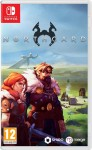 Northgard  d'occasion (Switch)