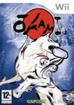 Okami d'occasion (Wii)