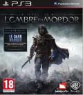 La Terre du Milieu : L'Ombre du Mordor d'occasion (Playstation 3)