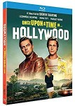 Once Upon a Time... in Hollywood d'occasion (BluRay)