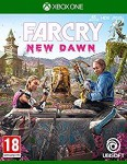 Far Cry : New Dawn  d'occasion sur Xbox One
