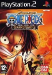 One Piece: Grand Battle! d'occasion (Playstation 2)